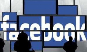 Facebook ocenia także wiarygodność swoich użytkowników