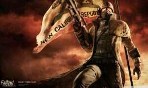 Na drugą odsłonę Fallout: New Vegas nie ma co liczyć