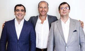 Nice przejęło 100% udziałów w Fibaro