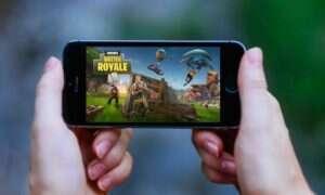 Na jakich smartfonach z Androidem uruchomicie Fortnite?