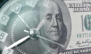 Gdzie najkorzystniej kupić USD?