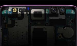 Samsung pracuje nad gamingowym smartfonem