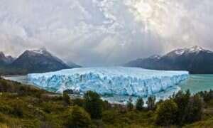 Globalne ocieplenie może być 2 razy gorsze niż aktualne przewidywania