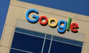 Czy UE nałoży na Google karę związaną ze śledzeniem użytkowników?