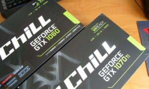 PORADNIK: Który GeForce GTX będzie dobrym wyborem dla procesora i5?