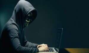 Darmowe granie: Hacknet w wersji na Steama