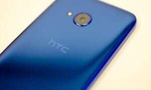 Oto wszystko, co wiemy na temat HTC Exodus
