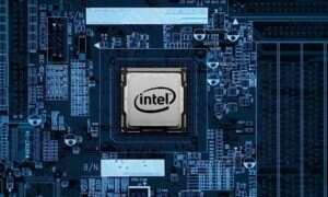 Specyfikacja najwydajniejszych Intel Core 9. generacji