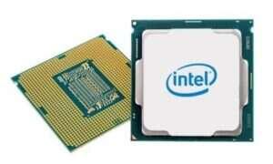 50 lat Intela na rynku