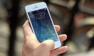 Nowe iPhone'y skupią się na lepszym aparacie i większej szybkości