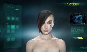 Cyberpunk 2077 – sposób rozwoju postaci ujawniony na Twitterze