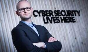 Ile cyberataków zostało wykonanych na Polskę?