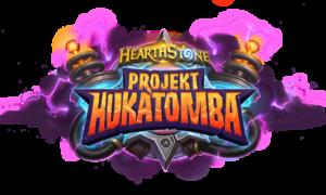 Nowe rozszerzenie do Hearthstone: Projekt Hukatomba