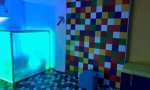 Escape room stworzony we współpracy z Microsoftem