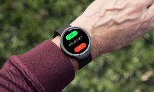 Opracowano smartwatcha wykrywającego zatrzymanie akcji serca