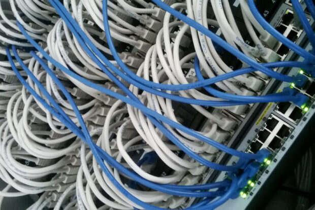 Intel, NetSpectre, luka, Spectre, LAN, Net, Intel, procesor, luka, bezpieczeńtwo