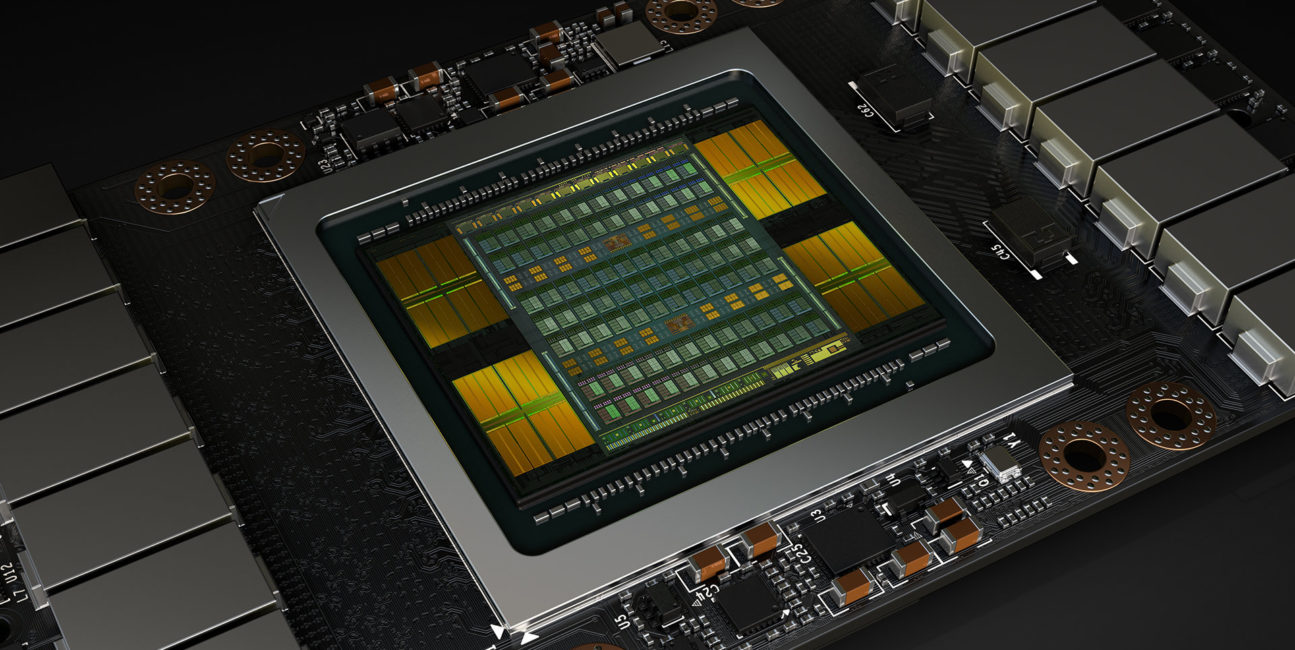 Nvidia, karty graficzne, GPU, GV102, GV104, Volta, Pascal, Turing, GeForce, GeForce GTX, GTX 1100