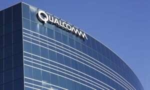 Apple przestanie używać modemów Qualcomm w nowych smartfonach