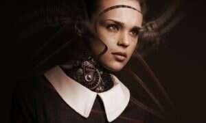 Jak zmierzyć zdolność sztucznej inteligencji do rozumowania?