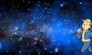 """Starfield – Howard wyjaśnia kwestię """"nowej generacji""""…"""