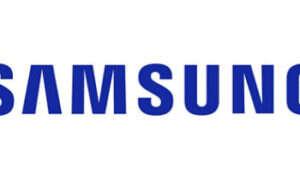 Wyciekły zdjęcia Samsung W2019