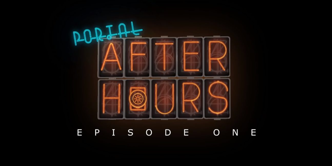 Valve, mod, modyfikacja, fan, Portal: After Hours, Portal, historia, fabuła, epizod 1, epizod 2, premiera, data premiery, cena, dostępność, Warsztat Steam