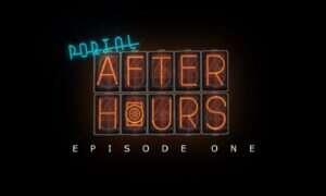 Portal: After Hours odpowie na pytanie, co działo się pomiędzy dwoma odsłonami