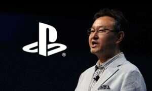 Prezes Sony o wzniesieniu tworzenia gier AAA na wyższy poziom