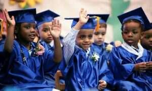 W jakim stopniu geny wpływają na naszą edukację?