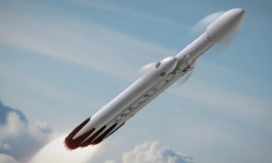 NASA jest gotowa do wybrania członków załogi lotów SpaceX i Boeinga