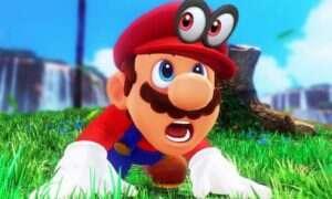 Nintendo pozywa strony z emulowanymi grami
