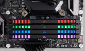 Wstrzymajcie się z zakupem DDR4. DRAM ma stanieć w 2019 roku