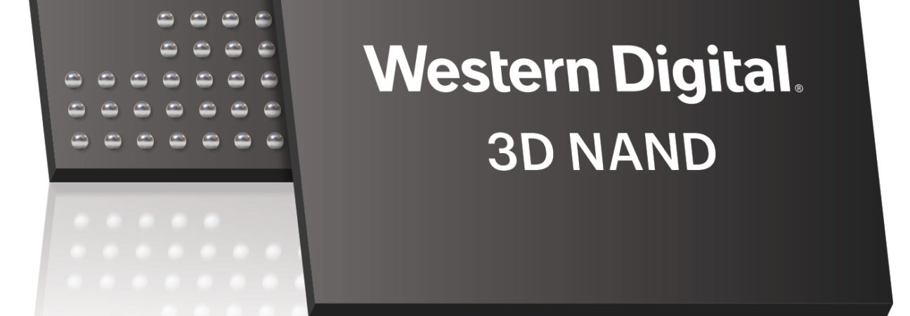 Western Digital, SSD, HDD, Malezja, fabryka, zmiany, dyski twarde,