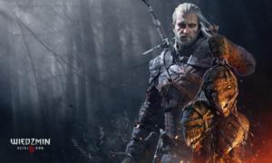 A co powiecie na Supermana jako serialowego Geralta?