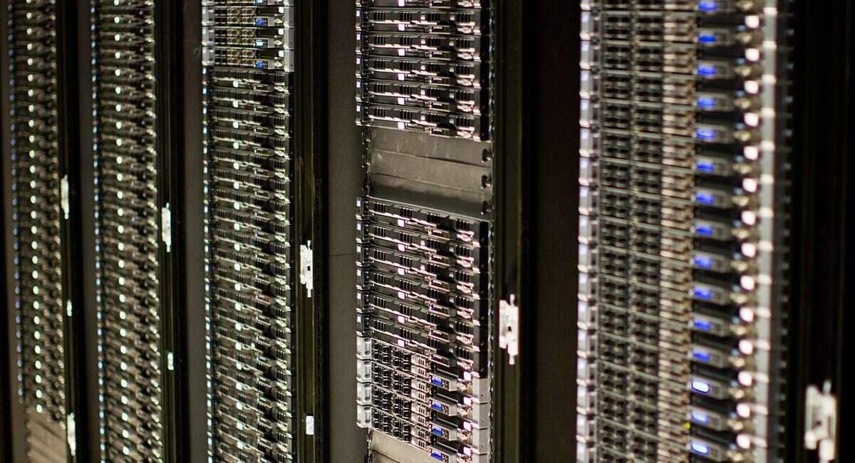 zabezpieczenie, MIT, SI, sztuczna inteligencja, bezpieczeństwo
