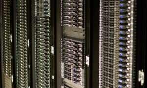 """MIT opracowało metodę na zabezpieczenie SI """"w chmurze"""""""