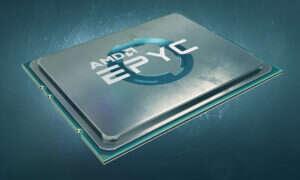 Firma Dropbox postawiła na procesory AMD EPYC