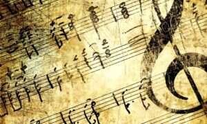 """Gry wideo są """"punktem dostępu"""" dzieci do muzyki klasycznej"""