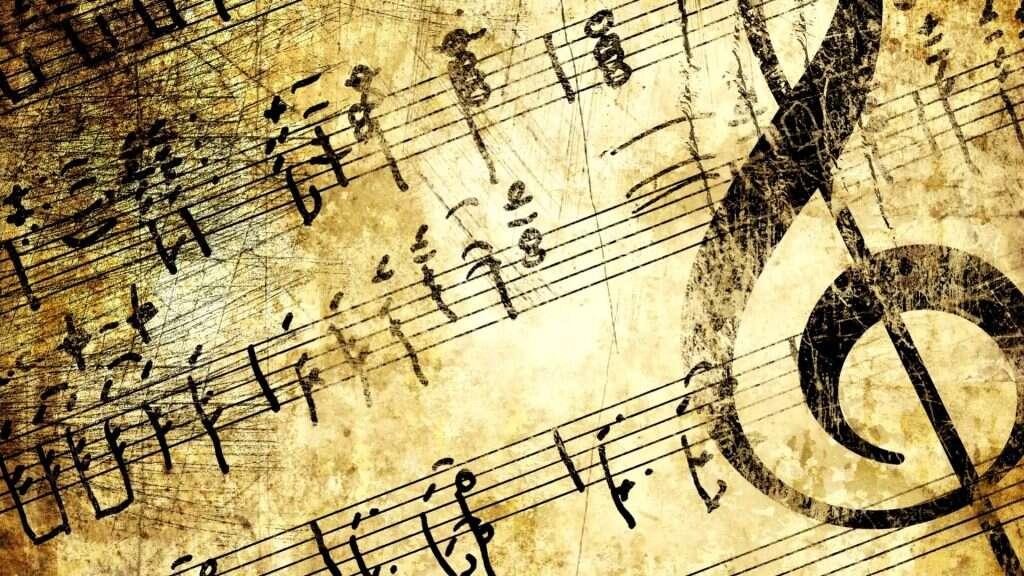 muzyka klasyczna, gry, muzyka, orkiestra, wpływ gier, dzieci, młodzież