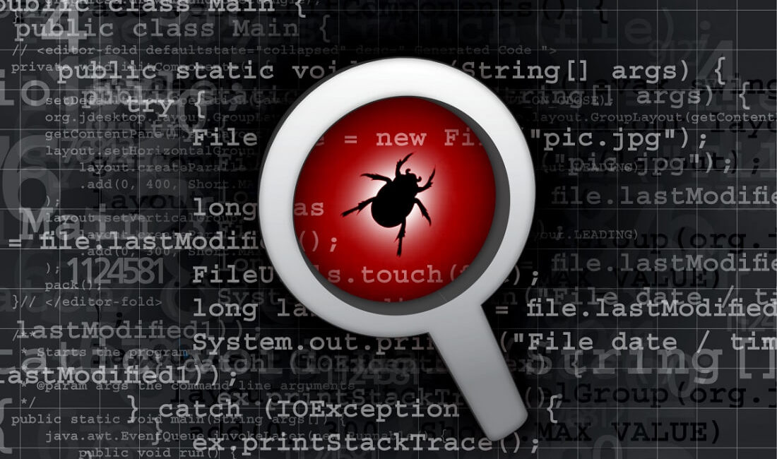 Windows, luka, exploit, zero-day, nowy, Microsoft, Windows 10, bezpieczeństwo