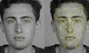 System rozpoznawania twarzy na lotnisku w USA z pierwszym sukcesem