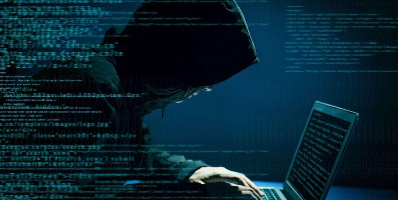 student, kradzież, oszustwo, kryptowaluty, Ortiz, Joel Ortiz,