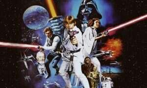 Oryginalna trylogia Gwiezdnych Wojen nie pojawi się w serwisie streamingowym Disneya