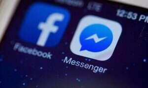 Walka rządu USA z gangiem MS-13 może wymusić na Facebooku zniesienie szyfrowania na Messengerze