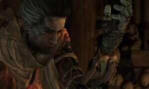 Sekiro od twórców Dark Souls z datą premiery