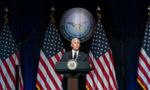 Rząd USA planuje stworzenie Sił Kosmicznych