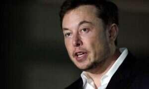 Elon Musk może ponieść kolejne konsekwencje związane ze zdjęciem Tesli z giełdy