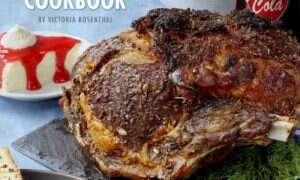 Powstaje książka kucharska inspirowana Falloutem