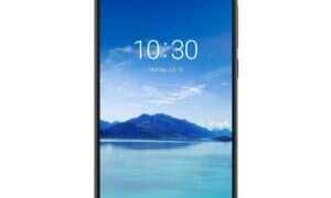 Oficjalna premiera smartfona Alcatel 7