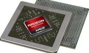 Sigma Designs i Vizio zostały uznane za winne kradzieży patentów AMD